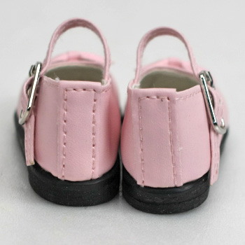 parabox online shop doll shoes 1 3 scale mary jane w bow. Black Bedroom Furniture Sets. Home Design Ideas